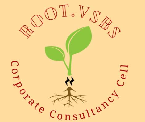 ROOT logo (1)