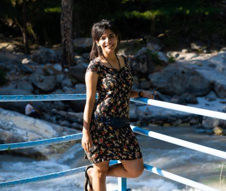 Radhika Sharma (1)